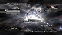 Final Fantasy XIII-2 - Screenshots - Bild 4