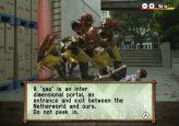 Power Rangers Samurai - Screenshots - Bild 90