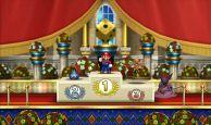 Fortune Street - Screenshots - Bild 12