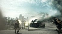 Battlefield 3 DLC: Back to Karkand - Screenshots - Bild 2