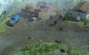 Jagged Alliance: Back in Action - Screenshots - Bild 1