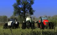 Agrar Simulator 2012 - Screenshots - Bild 20
