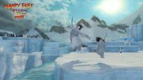 Happy Feet 2: Das Videospiel - Screenshots - Bild 3
