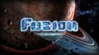 Fusion: Genesis - Screenshots - Bild 12