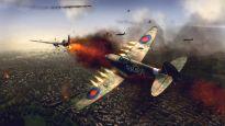 Combat Wings: The Great Battles of World War II - Screenshots - Bild 1