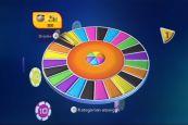 Trivial Pursuit Wetten & Gewinnen - Screenshots - Bild 31