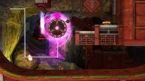 Sonic Generations - Screenshots - Bild 6