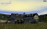 Agrar Simulator 2012 - Screenshots - Bild 8
