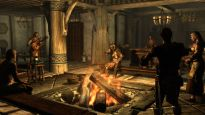 The Elder Scrolls V: Skyrim - Screenshots - Bild 22