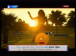 Sing 4 - Screenshots - Bild 11