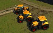 Agrar Simulator 2012 - Screenshots - Bild 13