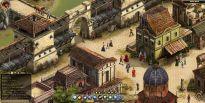 Das Schwarze Auge: Herokon Online - Screenshots - Bild 2