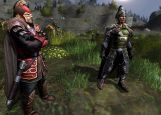 Der Herr der Ringe Online Update 5: The Prince of Rohan - Screenshots - Bild 3