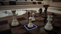 Pure Chess - Screenshots - Bild 5