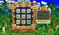 Fortune Street - Screenshots - Bild 20