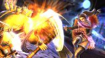 Soul Calibur V - Screenshots - Bild 67