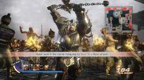 Dynasty Warriors 7 Xtreme Legends - Screenshots - Bild 20