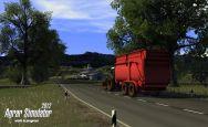 Agrar Simulator 2012 - Screenshots - Bild 5
