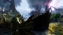 Sniper: Ghost Warrior 2 - Screenshots - Bild 1