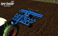 Agrar Simulator 2012 - Screenshots - Bild 7