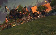 Earth Defense Force: Insect Armageddon - Screenshots - Bild 1
