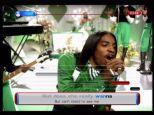 Sing 4 - Screenshots - Bild 2