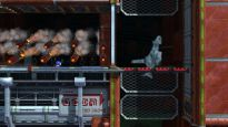 Sonic Generations - Screenshots - Bild 12