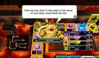 Fortune Street - Screenshots - Bild 24