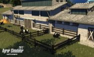 Agrar Simulator 2012 - Screenshots - Bild 3
