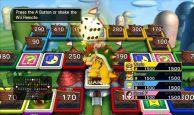 Fortune Street - Screenshots - Bild 1