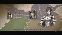 Dynasty Warriors 7 Xtreme Legends - Screenshots - Bild 10