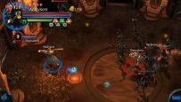 Dungeon Hunter: Alliance - Screenshots - Bild 3
