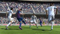 FIFA Football - Screenshots - Bild 3