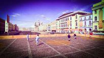 FIFA Street - Screenshots - Bild 11