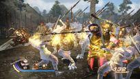 Dynasty Warriors 7 Xtreme Legends - Screenshots - Bild 29