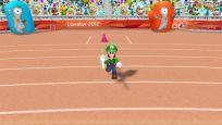 Mario & Sonic bei den Olympischen Spielen: London 2012 - Screenshots - Bild 61