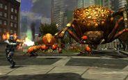Earth Defense Force: Insect Armageddon - Screenshots - Bild 5