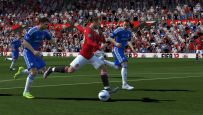 FIFA Football - Screenshots - Bild 7