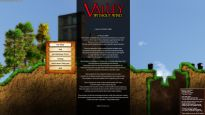 A Valley Without Wind - Screenshots - Bild 11