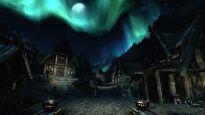 The Elder Scrolls V: Skyrim - Screenshots - Bild 27