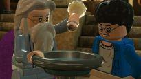 LEGO Harry Potter: Die Jahre 5-7 - Screenshots - Bild 9