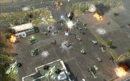 End of Nations - Screenshots - Bild 1