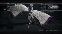 Final Fantasy XIII-2 - Screenshots - Bild 32