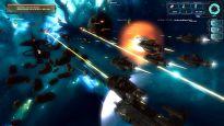 Gemini Wars - Screenshots - Bild 6