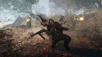 Enemy Front - Screenshots - Bild 3