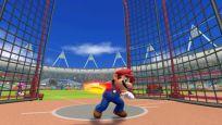 Mario & Sonic bei den Olympischen Spielen: London 2012 - Screenshots - Bild 20