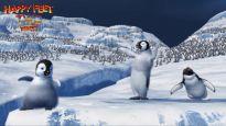 Happy Feet 2: Das Videospiel - Screenshots - Bild 6