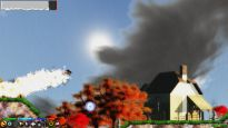 A Valley Without Wind - Screenshots - Bild 23