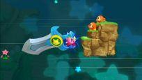 Kirby's Adventure Wii - Screenshots - Bild 7