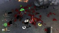 Zombie Apocalypse: Never Die Alone DLC: Pure Pwnage Pack - Screenshots - Bild 1